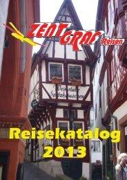 3 - Zentgraf.Reisen