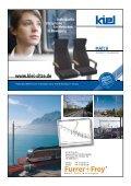 Winter 2011 - Zentralbahn - Seite 6