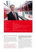 Winter 2011 - Zentralbahn - Seite 7