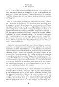 de l'UMP pendant les présidentielles - Prochoix - Page 6