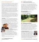 aktuelles Programm als PDF - Zentrum im Kraichgau - Page 3