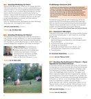 aktuelles Programm als PDF - Zentrum im Kraichgau - Page 4