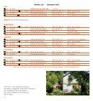 aktuelles Programm als PDF - Zentrum im Kraichgau - Page 6