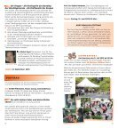 aktuelles Programm als PDF - Zentrum im Kraichgau - Page 7