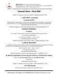 Noste reis - Provincia di Torino - Page 2