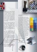 Imageprospekt de - Page 5