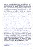 Pierre Salama - Red Eurolatinoamericana Celso Furtado - Page 2