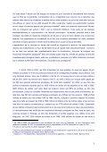 Pierre Salama - Red Eurolatinoamericana Celso Furtado - Page 3