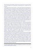 Pierre Salama - Red Eurolatinoamericana Celso Furtado - Page 5