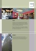 ARCHITEKTUR - Seite 3