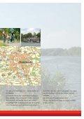 Hemmingen-Arnum - Seite 3