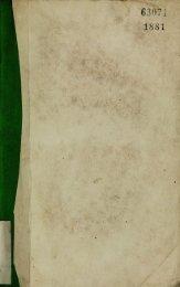 1881 T.25.pdf