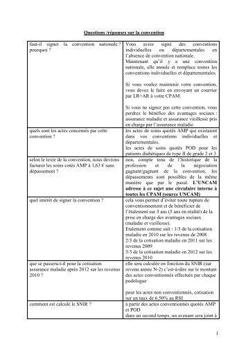 signer document pdf sur ipad