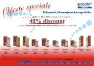 Oferta luna 12 Zepter Cosmetics.cdr
