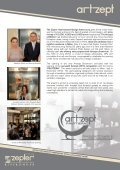 SHOWROOM OPENING - Zepter - Page 3