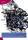 Ligne 1 : Quartier du Fay, Zone de la Plaine, Réfigny, Centre ... - Yvetot - Page 4