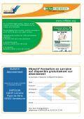 HÔTELLERIE- RESTAURATION : - Inffolor - Page 2