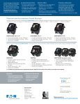 Protection de l'entrée électrique - Download - Page 2