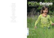 Dermato- psychologischer Berater/in - P&S