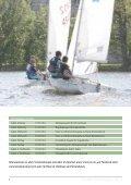 Clubmitteilungen - Yacht-Club Noris e.V. - Seite 2