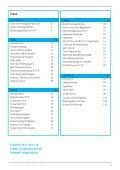 Clubmitteilungen - Yacht-Club Noris e.V. - Seite 3