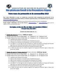 le document en pdf - La Zone ASB