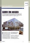 ARCHITEKTUR | PR - Page 2