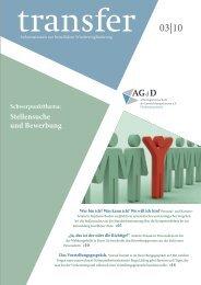 Download PDF, 1,8 MB - zfm - Zentrum für Management