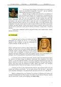 IV - LE MONDE HELLNISTIQUE ET ROMAIN - IES Miguel de Molinos - Page 3