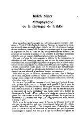 View a facsimile of the original article as a PDF - Cahiers pour l ...