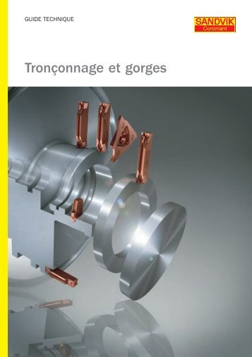 gorge frontale 2.pdf - Index of