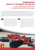 TELECHARGER la fiche PDF - Quivogne - Page 2