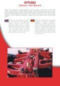 TELECHARGER la fiche PDF - Quivogne - Page 5