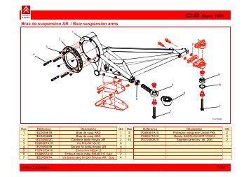 Boutique Citroen Racing Boutique Citroën Racing