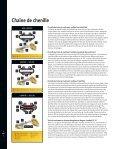 Train de roulement - John Deere - Page 4