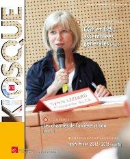 Téléchargez le PDF - Ecureuil Protection Sociale