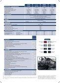 Télécharger en PDF - Page 2