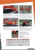Rouleaux arrière - Farmtrade - Page 3