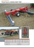 Rouleaux arrière - Farmtrade - Page 4