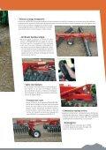 Rouleaux arrière - Farmtrade - Page 5