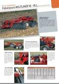 Rouleaux arrière - Farmtrade - Page 6