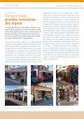 Télécharger le PDF - Mairie de Bonifacio - Page 5