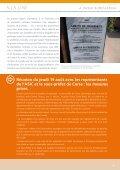 Télécharger le PDF - Mairie de Bonifacio - Page 7