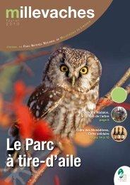 Georges Nadalon, la culture de l'arbre page 6 Cidre des ...