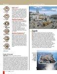 PDF :Croatie - Page 2