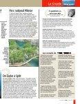 PDF :Croatie - Page 3