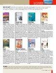 PDF :Croatie - Page 5