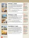 PDF :Croatie - Page 6