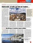 PDF :Croatie - Page 7