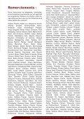 Faune-PACA Publication n°5 - files.biolovision.net - Page 3